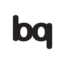 Bq. Creatividad para Nueva tienda Ahorra. Um projeto de Publicidade, Design gráfico e Web design de Marta Páramo Vicente         - 31.12.2013