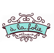 Logotipo. Un proyecto de Diseño gráfico de Paola Rubio         - 13.03.2014