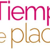 Diseño de logos e imágenes . Um projeto de Design gráfico de Lucía García Campos - 03-04-2014
