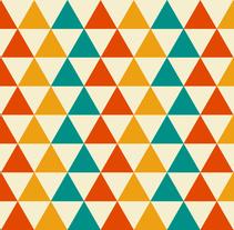 Maquetación. Un proyecto de Diseño editorial y Tipografía de Teresa Ortiz | Diseñadora gráfica         - 04.04.2014