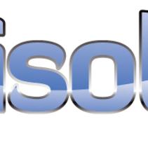 Logotipos. A Graphic Design&Illustration project by Carlos Fenoll - Apr 28 2014 12:00 AM