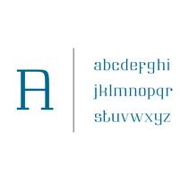 Tipografía. Un proyecto de Diseño gráfico y Tipografía de Gimena Cabrera - 07-05-2014