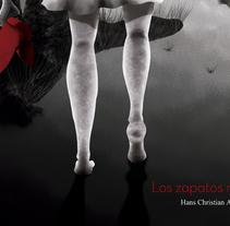Ilustración Editorial. Um projeto de Design, Ilustração, Direção de arte, Design de personagens e Design editorial de Marcela Ordóñez Sánchez         - 11.06.2013