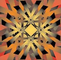 AbstracDriz. Um projeto de Design de Adriana Alejos - 12-05-2012