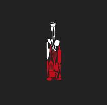 Logos VOL/1. Un proyecto de Dirección de arte, Br e ing e Identidad de Voilà Estudio Creativo          - 27.05.2014