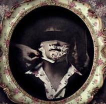 Il Barbiere Di Siviglia. Um projeto de Publicidade, Br, ing e Identidade e Design gráfico de Carlos Abril González         - 28.05.2014