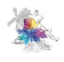 Revista UCIplus. A Art Direction, Editorial Design, Graphic Design, and Marketing project by Ramon Salgado de la Rosa - 02-06-2014