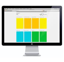 afonix.com. Um projeto de Web design de Bisgràfic  - 09-06-2014