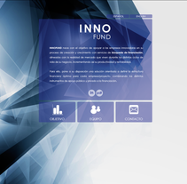 Diseño Web :::. Un proyecto de Desarrollo Web y Diseño de Noa Primo Rodríguez - Jueves, 12 de junio de 2014 00:00:00 +0200