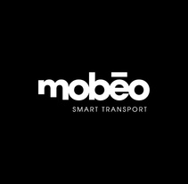 Mobeo. Un proyecto de Br, ing e Identidad, Diseño gráfico, Diseño Web y Desarrollo Web de Wild Wild Web  - 12-06-2014