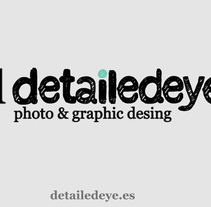 reel detailedeye 14. A Photograph, and Graphic Design project by detailedeye  - 15-06-2014
