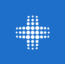 Acta Sanitaria. Un proyecto de Diseño, UI / UX y Desarrollo Web de Clever Consulting  - 15-06-2014