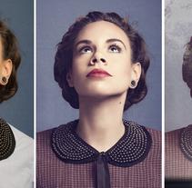 Photoshop . A Photograph project by Mikol Olivares Sánchez         - 17.06.2014