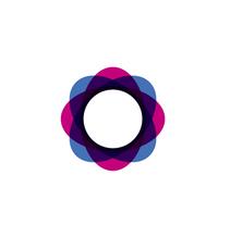 Significancia - Santander. Um projeto de Br, ing e Identidade, Design gráfico, Web design e Desenvolvimento Web de Voilà Estudio Creativo         - 30.06.2014