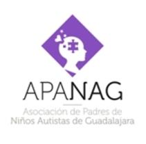 Whiteboard Video. Un proyecto de Publicidad de Adrián Iglesias - 28-02-2014