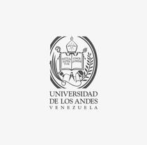 Branding / ULA. Um projeto de Design, Direção de arte, Br, ing e Identidade e Design gráfico de Jhonatan Medina         - 04.09.2014