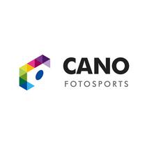 Cano Fotosports. Un proyecto de Br, ing e Identidad, Diseño gráfico y Desarrollo Web de Wild Wild Web  - 07-09-2014