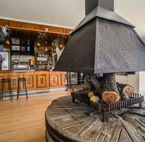 ARQUITECTURA & ESPACIOS  >>  * Arquitectura * Decoración * Interiorismo *. Um projeto de Fotografia de Karolina  Moon - 03-06-2014