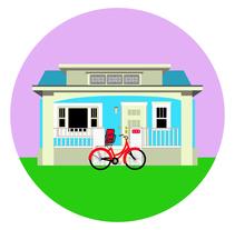 Locos años 30. Un proyecto de Diseño, Ilustración y Diseño gráfico de Cristina J. Granados         - 07.10.2014