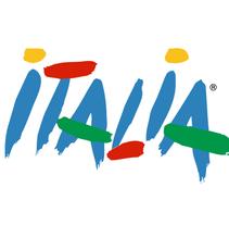 Proyecto de pintura mural para Restaurante Italiano.. Um projeto de Design, Artes plásticas e Design de interiores de Eva Sevilla         - 20.10.2014