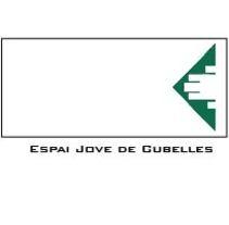 Espai Jove de Cubelles. A Br, ing&Identit project by Mar Aragonès - 03-11-2013