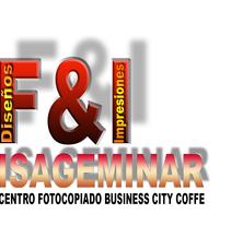 Venta de Diplomas y Certificados Profesionales a Pedidos y Exclusivos. A Graphic Design project by Elias Inzunza Becerra         - 18.11.2014