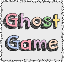 Ghost videogame. A Design, Illustration, Character Design, and Game Design project by chabe         - 14.12.2014