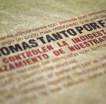 Libro Objeto. A Editorial Design project by info - 21-12-2014