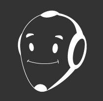 ApprevenirT. Um projeto de Design, Motion Graphics, Direção de arte, Design gráfico e Design interativo de Ana Belén Palmeiro         - 14.01.2015