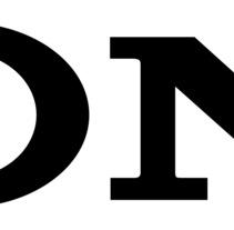Sony Xperia. Um projeto de 3D, Direção de arte, Br, ing e Identidade, Design editorial, Design gráfico e Marketing de Alberto Izquierdo Patrón - 11-12-2014