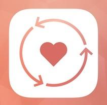 El círculo de la salud. A IT&Interactive Design project by Ricardo Sánchez Sotres - 28-01-2015