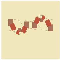st. Um projeto de Design de eduardo david alonso madrid         - 29.01.2015