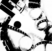 Super 8. A Photograph project by Nati Morales tosar         - 31.01.2015
