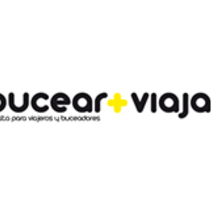 bucear+viajar. A Editorial Design, and Graphic Design project by Manuel Gago         - 02.02.2015