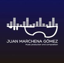 V Festival Internacional de Cortometrajes de TMB. Um projeto de Publicidade, Música e Áudio e Cinema, Vídeo e TV de Juan Marchena Gómez         - 16.02.2015