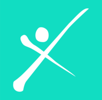 Excoje. Un proyecto de UI / UX, Diseño interactivo y Diseño Web de Quique Rodríguez         - 14.01.2015