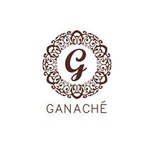 DISEÑO CORPORATIVO ''GANACHÉ''. A Design project by Paula Terrón Zambrano         - 05.03.2015