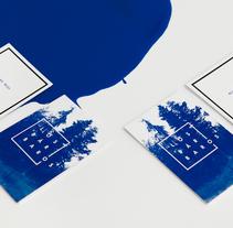 Los Bárbaros. Un proyecto de Fotografía, Br, ing e Identidad, Diseño Web y Desarrollo Web de Verbena  - 18-03-2015