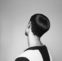 "TenMag ""Dual Core"". A Photograph, Fashion, and Post-Production project by Leticia  Jiménez - 03.01.2015"