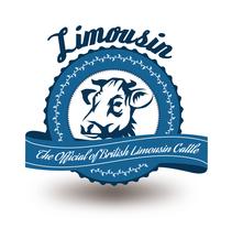 Branding Limousin. Um projeto de Br e ing e Identidade de Salvador Nicolás         - 05.04.2015