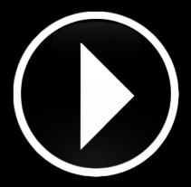 [ImagineTV] Promo Sintonía Urbana. Un proyecto de Post-producción de Carlos Martínez Martin - 16-04-2015