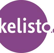 Community manager en Kelisto: Feedback de usuarios. A Br, ing&Identit project by Miguel Ramos Fernández         - 28.04.2015