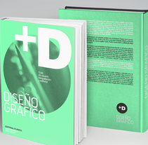DISEÑO EDITORIAL COVER. A Editorial Design, and Graphic Design project by Héctor Páramo Valdivielso         - 04.05.2015