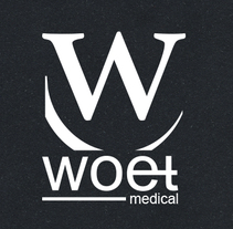 Woet. A Design, Advertising, Br, ing, Identit, Graphic Design, Marketing, Product Design, Web Design, and Web Development project by ivan mayoral         - 13.05.2015