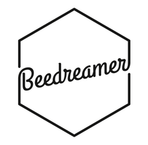 Beedreamer. A Illustration, Br, ing, Identit, and Graphic Design project by Iona Manyoses i Garí         - 26.01.2015