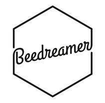 Beedreamer. Um projeto de Ilustração, Br, ing e Identidade e Design gráfico de Iona Manyoses i Garí         - 26.01.2015