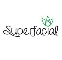 Superfacial. Um projeto de Br, ing e Identidade e Design gráfico de Juliana Muir - 21-06-2012