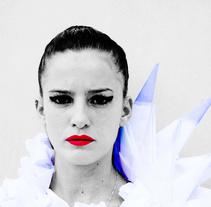 Black swan. Um projeto de Fotografia de victoria escoredo         - 05.07.2015