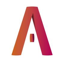 Aeromon. Un proyecto de Br, ing e Identidad y Diseño gráfico de sergi nadal  - 06-07-2015