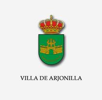 """Promo realizado para el documental """" Ciudad de Arjonilla """". Un proyecto de Cine, vídeo y televisión de Nacho Leon Garrido - 09-03-2015"""